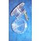 1 ед. Мясорубка For Для овощного Пластик Многофункциональный / Высокое качество / Творческая кухня Гаджет