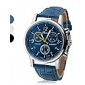 Men's Watch Dress Watch Elegant Style Quartz Wrist Watch Cool Watch Unique Watch Fashion Watch
