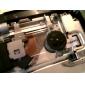 PS2 슬림 (scph 7000x)에 대한 교체 레이저 리본 케이블