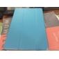 Silk Print  Case for the iPad mini 3, iPad mini 2, iPad mini (Assorted Colors)