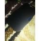 projeto fosco fivela magnética caso de corpo inteiro para Samsung Galaxy S3 i9300 (cores sortidas)
