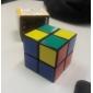 shs περιστροφής 2x2 κύβος παζλ μαγεία