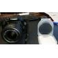 카메라에 대한 CPL 필터 (58mm)
