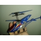 2 canali elicottero di telecomando con iphone4 stile a distanza (tasto 4 da inserire)