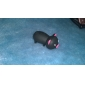16기가바이트 만화 돼지 스타일의 USB 2.0 플래시 드라이브