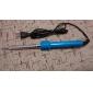 60W Electronics DIY Soldering Iron (110V AC)