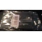 Solid Color Waterproof Plastic Bag for iPhone 5/5S (Random Color)