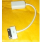 USB Female OTG Cable for Samsung Galaxy Tab P1000 and Others