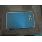 Capa de Couro Enkay 3-Folds protecção PU com suporte para Samsung Galaxy Tab 3 Lite T110