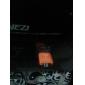 Classe 16gb 6 microSDHC cartão tf com adaptador SD e SDHC e leitor de cartão usb cor aleatória