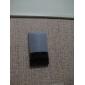 Infrarot-Sensor Bewegung zu erkennen Weißlicht-LED Notleuchte (4xAA)
