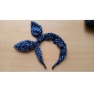 z&coelho X® ouvido hairband