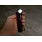 Освещение Походные светильники и лампы LED 900 Люмен 3 Режим Cree XM-L U2 14500 AA Водонепроницаемый Перезаряжаемый Многофункциональный