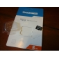 8GB DOOGEE Class 6 Micro SD/TF SDHC Memory Card