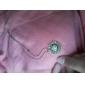 Pendentif de collier Cuivre Quotidien Bijoux