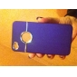 Dull Polished TPU Case for iPhone 4 / 4S