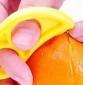 1 ед. Овощечистка & Терка For Для фруктов Пластик Многофункциональный / Высокое качество