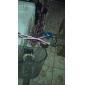 Bike Campanas (Amarillo / Verde / Rojo / Negro / Azul / Morado / plateado , aleación de aluminio) - alarma - Ciclismo/Bicicleta
