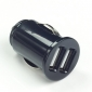 GRIFFIN Usb Car Charger for iPhone/Samsung and Other Cellphone(5V 2.1A)