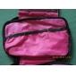 bærbar kosmetisk rejse opbevaringspose