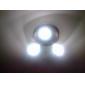 7W G9 LED лампы типа Корн T 15 SMD 5630 620 lm Тёплый белый AC 110-130 / AC 220-240 V