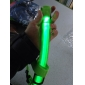하니스 LED 조명 조절 가능/리트랙터블 솔리드 나일론