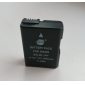 DSTE 7.4v 1600mAh rechargeable EN-EL14 li-ion pour Nikon D3100 D3200 D5100 D5200