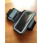 Sports Armband For iPhone 7 7 Plus SE 5s 5