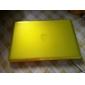 Case for Macbook Pro 15.4