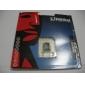 Kingston 16Go TF carte Micro SD Card carte mémoire Class4