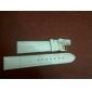 Herren / Damen Uhrenarmbänder Leder #(0.014)Watches Repair Kits#(0.2)