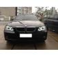 6W Cold White Light Angel Eyes LED Bulb for BMW E90 E91 (2-Pack, 8-30V)