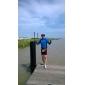 Half Shell - Универсальные - Велосипедный спорт / Горные велосипеды / Шоссейные велосипеды / Велосипеды для активного отдыха - шлем (
