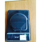 grande oreille stéréo corne loundspeaker mégaphone pour iPad 4/3/2 (de couleurs assorties)