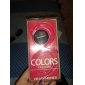 Headphone 3.5mm Earhook Light Adjustable for Media Player(Assorted Colors)