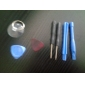 7-in-one Repair Tools Kit for iPhone 4/4S/5/5S/5C