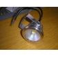 Водонепроницаемая LED лампа для иллюминации (DC/AC 12V), естественный белый свет, 10W 800-900LM 6000-6500K