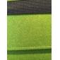 caixa do computador ecológicos mangas tampa tecidos laptop para MacBook Air 11.6