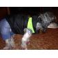 Stylish Dog Harness Jacket for Pets Dogs