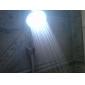 Светодиодная лампа с функцией изменение цвета для ручного душа