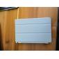 Natusun™ Slim Smart Soft Shell with Dormancy Stent for iPad mini 3, iPad mini 2, iPad mini