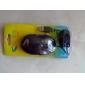 Qianjiatian® Business Office Mini USB Mouse