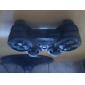 zamjena 3d rocker joystick kapa ljuska gljiva kape za PS2 PS3 bežični kontroler