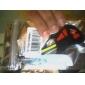 caractère de guitare zp lecteur flash USB 32gb