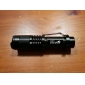 sk-98 3-CREE XM-L T6 zoom lampe led (1000lm, 1x18650)
