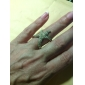 Z&X®  Retro Naughty Starfish Shaped Ring