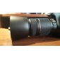 ET-60 Lens Hood for CANON EF-S 55-250mm f/4-5.6 IS 450D
