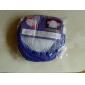 корзина белый сетка для стирки (случайные цвета)