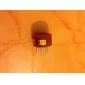 MQ-7 Sensore monossido di carbonio Detection (rosso pomodoro)