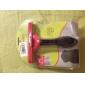 Инструменты для расчёсывания меха домашних животных